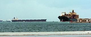 """Bari, """"una decina di potenziali terroristi transitati dal porto"""". Dda apre inchiesta"""