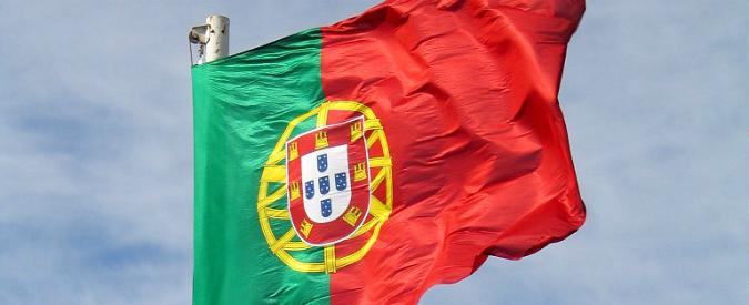 Crisi Portogallo, dai debiti del passato alla spallata all'austerity chiesta da Bruxelles