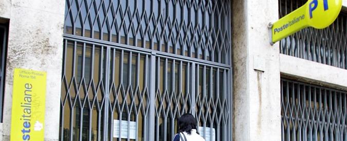 Poste Italiane, per uscire dalla palude dei dati truccati Caio si affida all'ex Pci e Fininvest, Paolo Bruschi