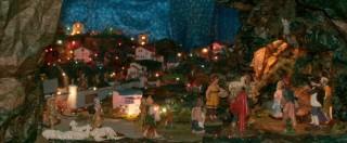 Scuola, a Rozzano niente canti di Natale in nome della laicità. Ma 'festa d'inverno'