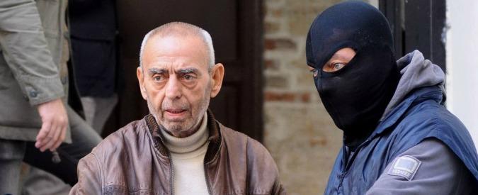"""Palermo, arrestato Profeta: scarcerato per la strage Borsellino torna a dirigere Cosa nostra. La folla: """"E' un galantuomo"""""""