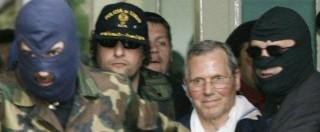 """Bernardo Provenzano morto, il boss di Cosa Nostra aveva 83 anni. Ministero: """"Il 41 bis non ha aggravato la sua salute"""""""