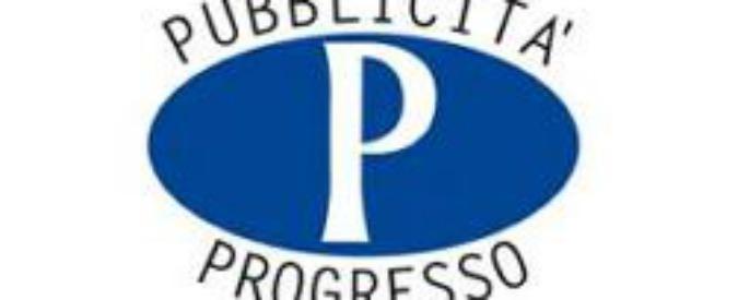 Pubblicità Progresso, la nuova campagna multimediale: sostenibilità, sobrietà e solidarietà contro gli sprechi