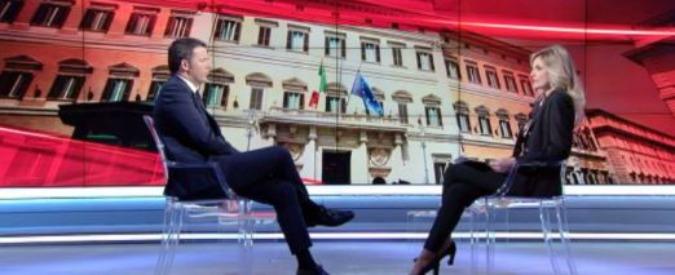 """Attentati Parigi, Renzi: """"No leggi speciali e modifiche a Carta. Niente reazioni di pancia. Ma più soldi a sicurezza"""""""