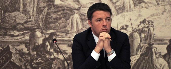 """Attentati Parigi, Renzi: """"In conto ogni intervento"""". Pinotti: """"Bombardare non è tabù, ma non in Siria"""""""
