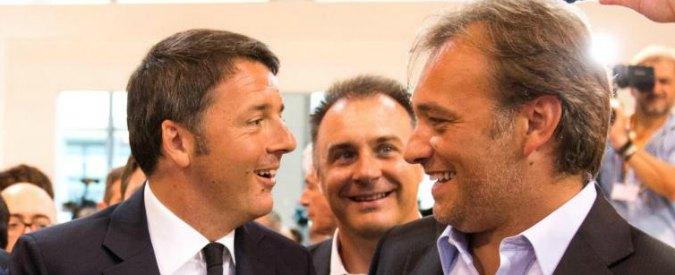 """Spese pazze Regione Emilia, assolto il deputato Pd Richetti: """"Fatto non sussiste"""""""