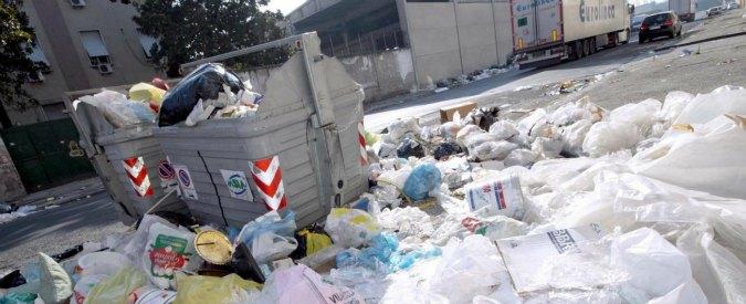 Rifiuti Campania, 120 milioni in due anni per smaltirli fuori regione. I guai giudiziari delle aziende coinvolte