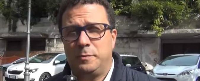 """Terremoto L'Aquila, arrestato l'ex vicesindaco: """"Tangenti per la ricostruzione dell'oratorio dei salesiani"""""""