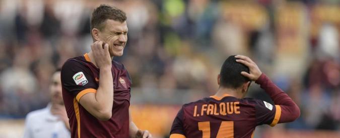 Serie A, risultati e classifica 14° giornata. Roma ko, ora Garcia rischia. Milan va con Niang, Carpi prima gioia in trasferta