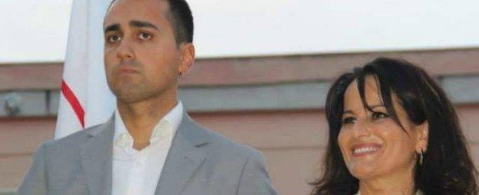 """Quarto, denuncia contro sindaco M5S: """"Abuso edilizio per casa, ufficio e tipografia del marito"""""""