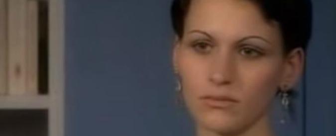 La Mantide di Casandrino si sposa: lei uccise il ragazzo, il futuro marito sparò all'amico della fidanzata