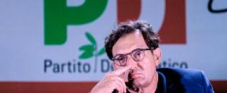 """Sicilia, nasce la quarta giunta Crocetta (in 3 anni). In squadra i big del Pd. Ma il segretario Raciti: """"Dev'esserci un errore"""""""