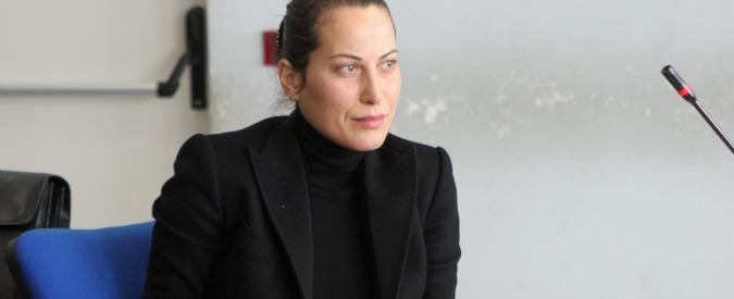 """Processo Escort, Sabina Began in lacrime a Bari: """"Amavo Berlusconi, avrei fatto di tutto per lui"""". Sentenza il 13 novembre"""
