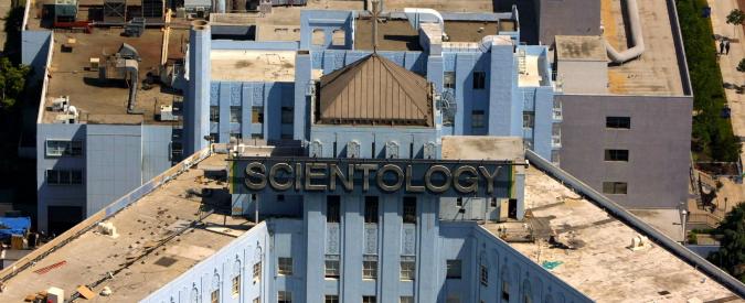 """Belgio, Scientology rischia di chiudere: """"Pratica medica illegale e frode"""""""