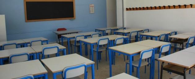 scuola675