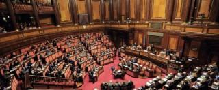 Legge Stabilità, sì del Senato con fiducia. 25 milioni in più per scuole paritarie, niente proroga ammortizzatori per cococo