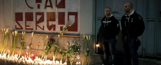 """Commemorazione Ramelli, 16 militanti condannati per saluto romano: """"Apologia di fascismo"""""""