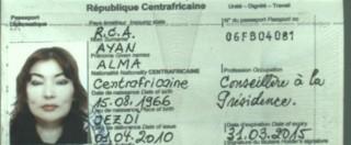 Caso Shalabayeva, agenti indagati anche per omissione d'atti d'ufficio e falso