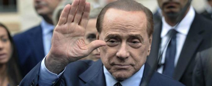 """Padova, Forza Italia sfrattata dalla sede: """"Dodicimila euro di affitto non pagato"""""""