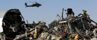 """Aereo caduto in Sinai, servizi segreti russi confermano: """"E' un attentato"""". Due arresti a Sharm el-Sheikh"""