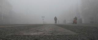 """Clima, summit Onu di Parigi. Esperti: """"Emissioni record. Nel 2015 aumenta temperatura della superficie terrestre"""""""