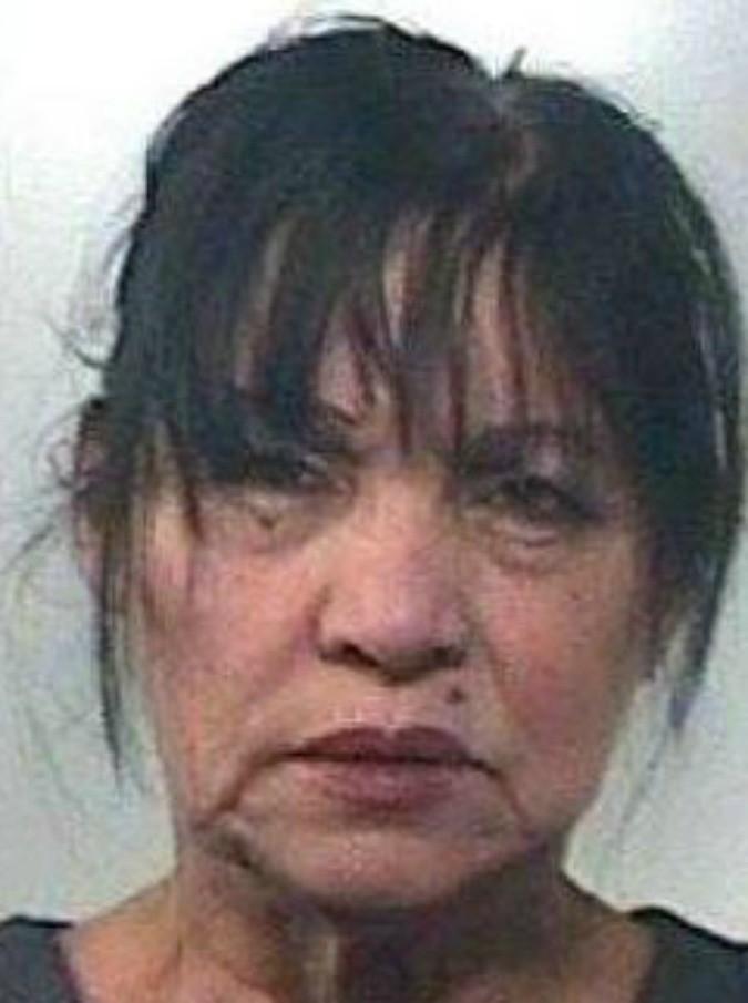 'Ndrangheta: 25 anni di carcere alla moglie, 18 al marito. Aurora Spanò e il terrore mafioso tra pizzo e pestaggi
