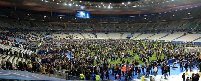 Turchia, terroristi Isis progettavano attacco come Parigi allo stadio di Istanbul durante Galatasaray-Fenerbahce