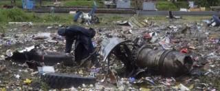 Sud Sudan, precipita aereo cargo russo: 41 vittime