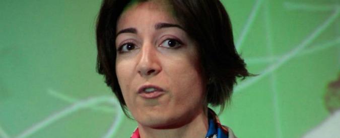 """Milano, l'assessore Tajani: """"Basta ingerenze dei partiti su vicende locali. Centrosinistra qui resti unito"""""""