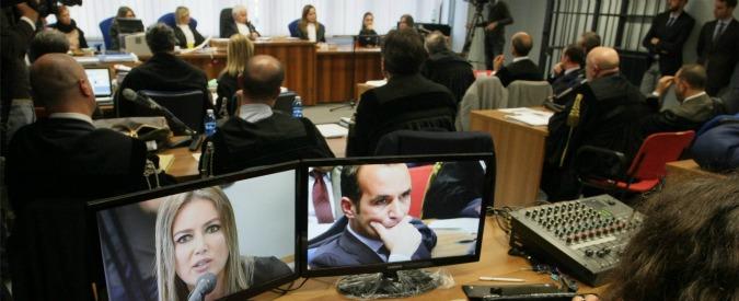 Processo escort a Bari, Giampaolo Tarantini condannato a 7 anni e 10 mesi