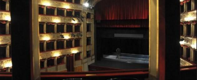 teatro 675