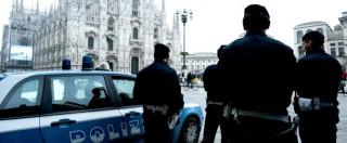 """Attentati Parigi, Italia a rischio? """"Giovani musulmani lontani da Jihad, ma attenzione alle associazioni estremiste"""""""