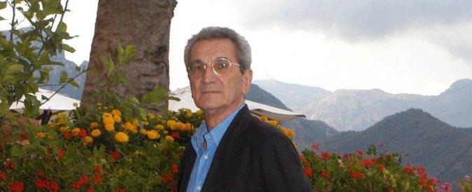 """Commissione Moro, il ritorno di Calogero: """"I servizi bloccarono indagini su Hyperion. E anche l'inchiesta 7 Aprile"""""""