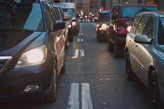 traffico-emissioni