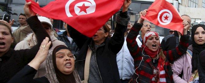 Attentato a Tunisi, l'ultimo episodio di un anno di terrore: dal Bardo a Sousse