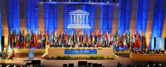 L'Unesco tenta di riscrivere la Bibbia. Hebron e Gerusalemme sono ebraiche