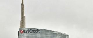 """Unicredit, Barclays: """"Ha un deficit di capitale di 7 miliardi. Rischia rendimenti deludenti fino al 2018"""""""