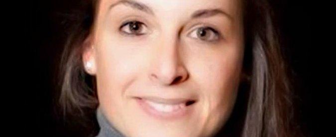 """Attentati Parigi, rientrata la salma di Valeria Solesin: """"Raggiunta da due colpi sparati dall'alto"""""""