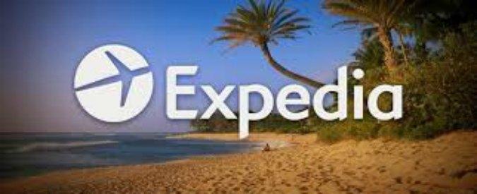 Expedia acquista HomeAway (società che affitta case online) e sfida Airbnb