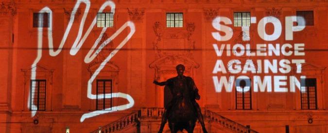 Violenza sulle donne, Istat: una su tre subisce abusi, 7 milioni le vittime