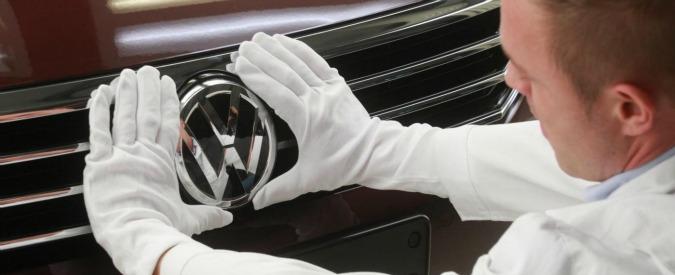"""Premio IgNobel 2016, premio alla Volkswagen per scandalo Dieselgate: """"Risolto problema emissioni"""""""