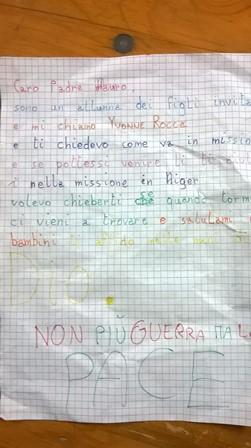 lettera-niger
