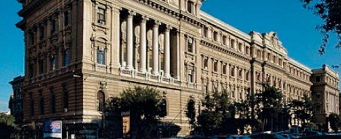 Cassa Depositi e Prestiti affida ai cinesi di Rosewood la gestione dell'hotel nell'ex sede della Zecca