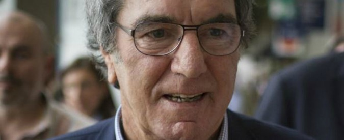 Dino Zoff, apprensione per l'ex ct della Nazionale ricoverato in ospedale