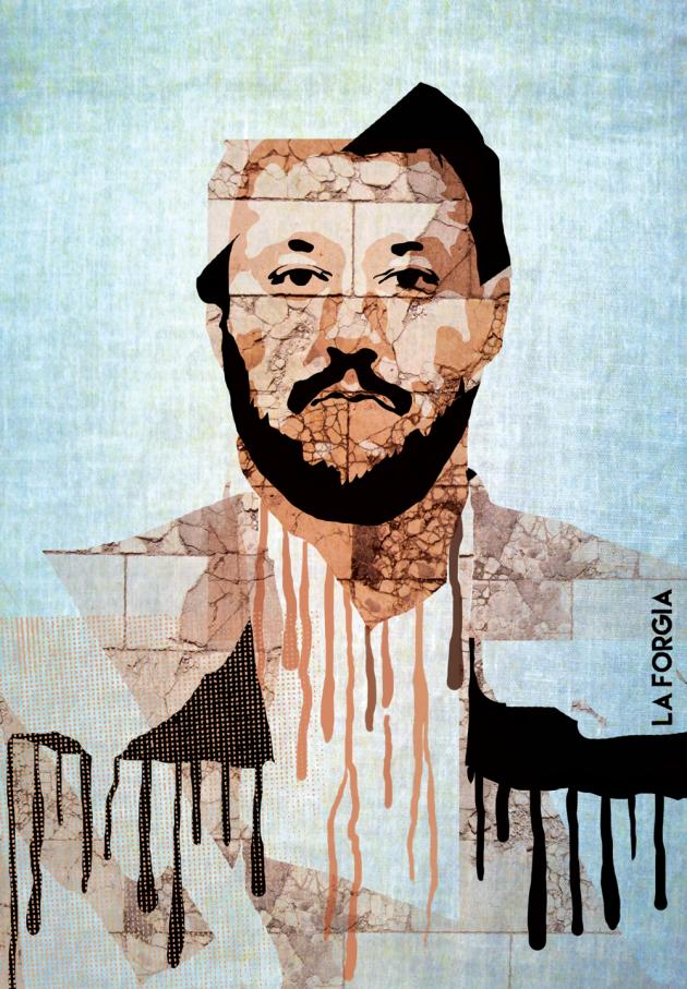 Salvini-LaForgia