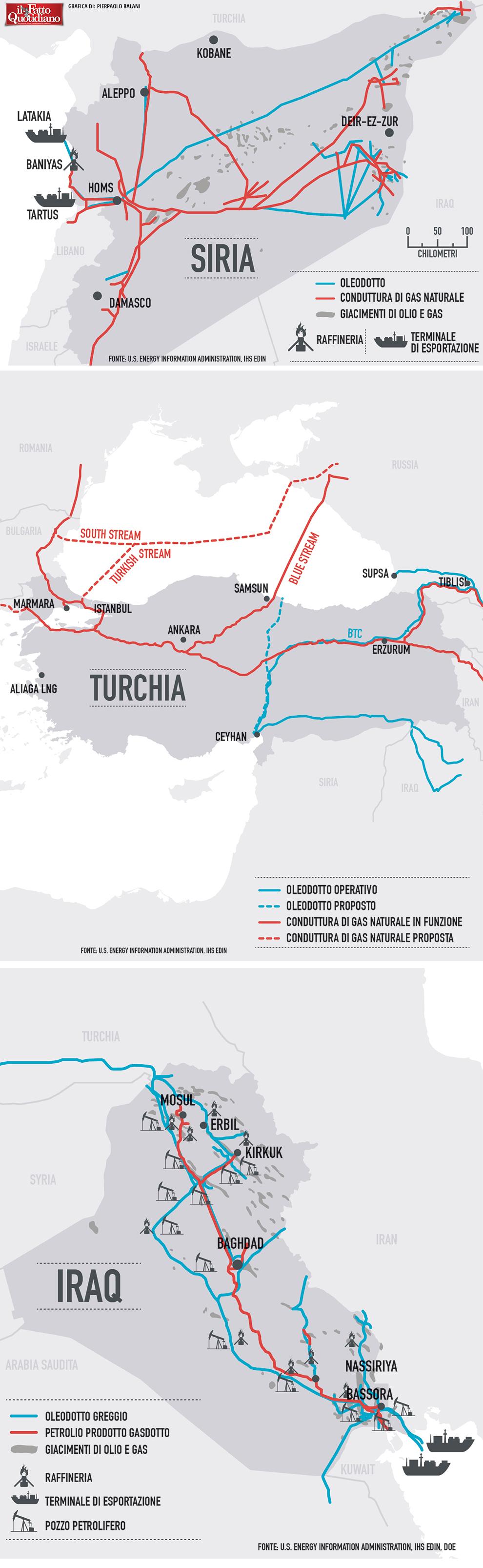 015-infografica-ilfattoquotidiano-syria-turchia-iraq-isis