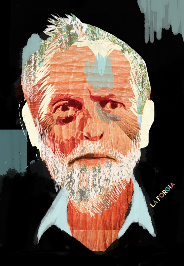 Corbyn-LaForgia