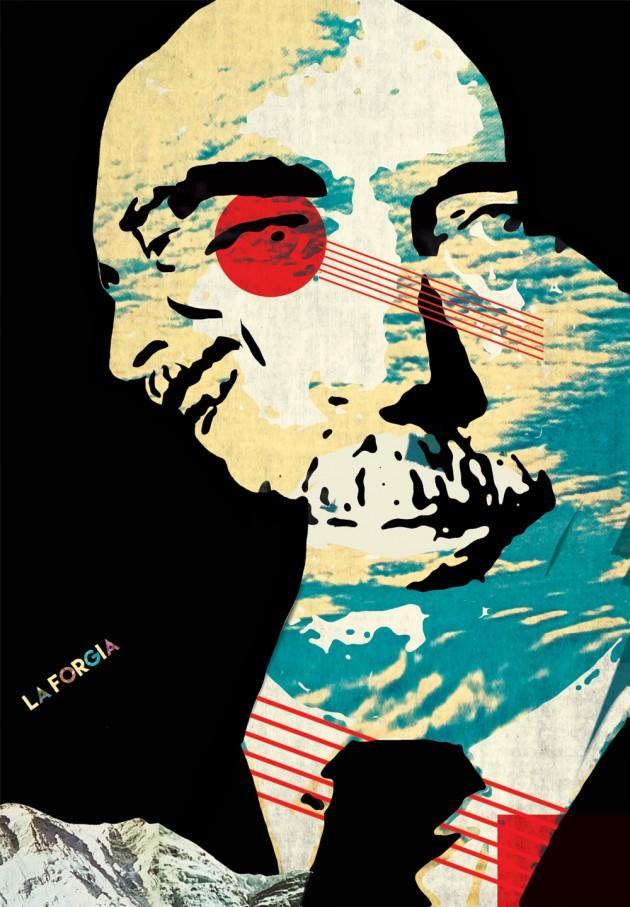Keynes-LaForgia