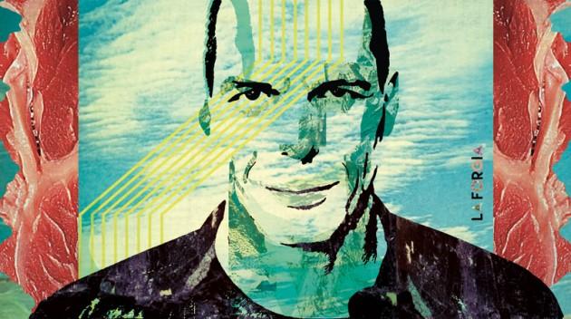 Varoufakis-LaForgia