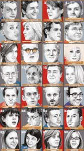 28 politico.eu